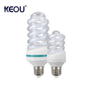 Energy saving lamp 3w 5w 7w 9w 12w 16w 20w 24w 30w led bulb 220v home led lights