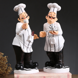 Polyresin Kitchen Figurine Statue, Polyresin Kitchen Figurine Statue  Suppliers And Manufacturers At Alibaba.com