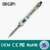 Yaogong 907 high quality wholesale temperature adjustable soldering iron
