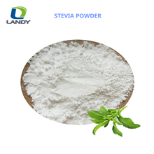 98% Food Grade Stevioside Stevia Powder Stevia Sugar