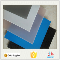 hdpe polymer geomembrane price