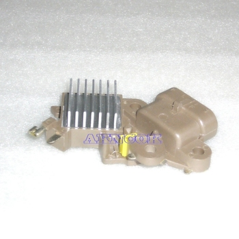 AD230,AD237,AD244 SERIES ALTERNATOR VOLTAGE REGULATOR