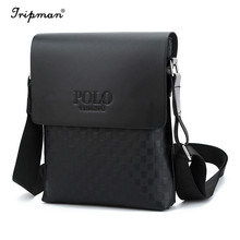 Small soft leather briefcases for boys leather briefcase men sale