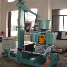 Z956 Customized full automatic vertical shell core machine