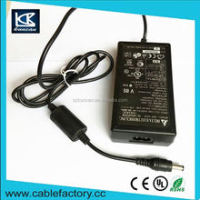 Kuncan high efficient meanwell led driver the power supply