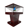 /product-detail/customize-shape-oem-samsung-tv-holographic-display-cabinet-video-with-full-hd-resolution-60280998295.html