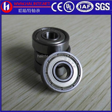 Micro Motor Engine Parts Deep Groove Ball Bearing 16018 ZZ C3 with High Quality and Reasonable Price