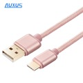 High speed usb3.1 type c cable for apple tv