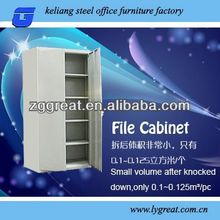 ultra slim tv cabinets