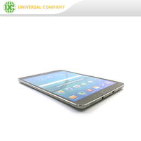 9.7 Inch Android 5.0 8MP camera Samsung Tablet PC