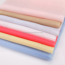 2015 High Quality ShengRong Textile Brand Name Material Fabric
