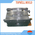 Plastic Injection Mould Shaping Mode and Household Product Product plastic junction box mold