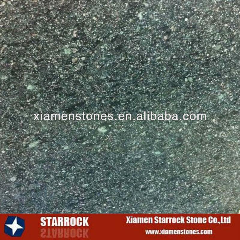 granit besessenen steinbruch gr n porphyxy granit produkt id 324185538. Black Bedroom Furniture Sets. Home Design Ideas