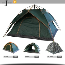 JUJIA-622284 camping tent wholsale outdoor tent for sale outdoor tent bed