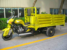 3 wheel motorcycle with roof for sale