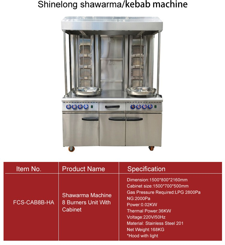 Shinelong-Furnotel-shawarma-kebab-machine-8_02.jpg