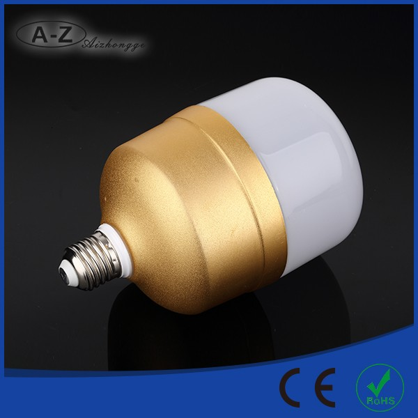 2017 Hot promotional 115*186mm light led bulbs lamps