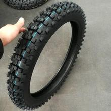 good quality motorcycle tube tire 70/100-17