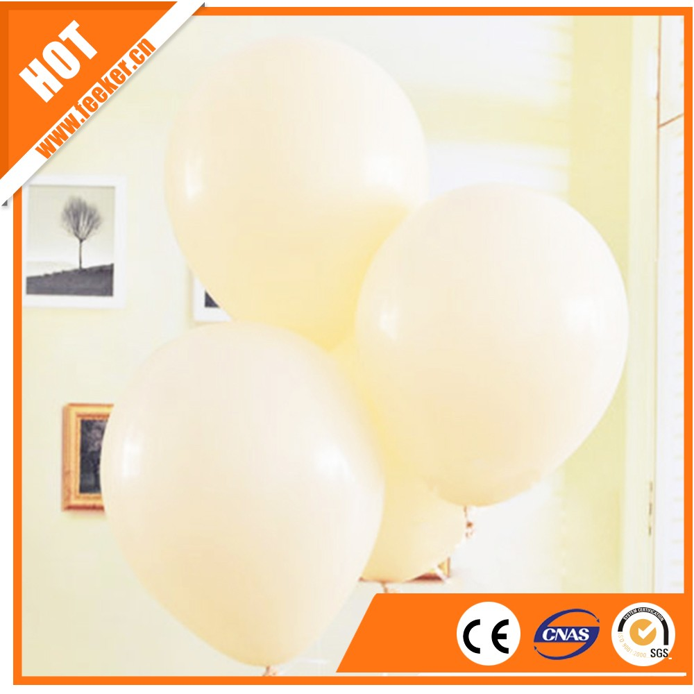 2016 Cheap Colorful Different Shaped Latex Balloons Indian Wedding Return Gift