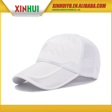 trustworthy china supplier vietnamese hats