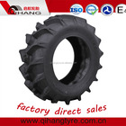 rice and cane tractor tires 18.4-26 rice paddy and cane r2 tractor tires