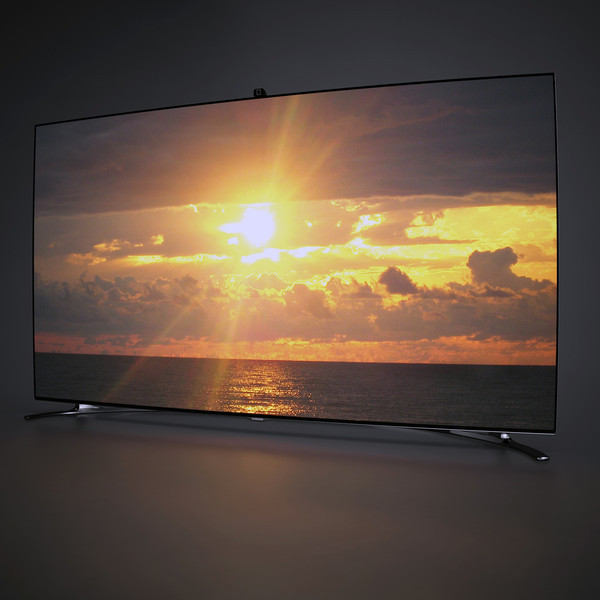 Cheap Promotional led tv 70 inch Full HD Screen