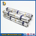 Polyurethane Adhesive Expansion Waterproof Swellable Sealant of Waterproof Material/Roof Waterproof Sealant