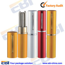 High qualilty cheap pen atomizer perfume