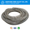 OCr21Al6,Ocr25Al5 spring shape heating element wire
