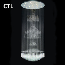led crystal chandelier wedding cake stand italian crystal chandelier