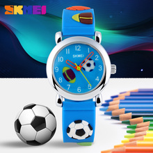 Promotion cheap watch fashion watches for lovely kids