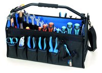 (AHP-530K01) 110PCS PROFESSIONAL TOOL SET