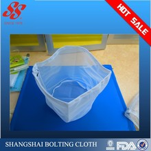 pop up containers laundry bag