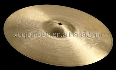 SCYM002 Lathed Cymbal For Sale