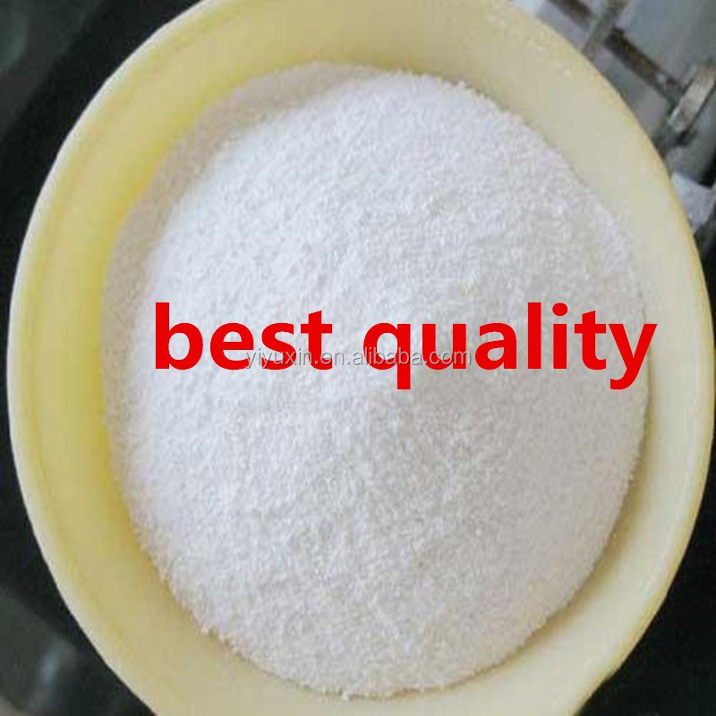 boric acid/boric acid powder/boric acid for sale China supplier boric acid granular 99% factory manufacture and sale