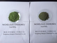 New design high nickel oxide with great price