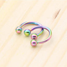 2017 Hot sale basic penis plugs penis jewelry genital fake industrial piercing jewelry