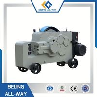 China Manufacturer Steel Rod Cutting Machine