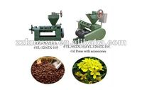 2013 hot promotion price essential oil extraction equipment