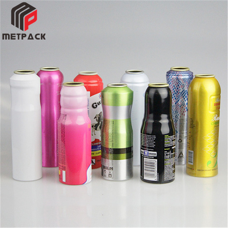 Bargain Blast best price aluminium aerosol spray can