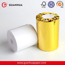 Hot sale & high quality coupon bond paper manufactured in China