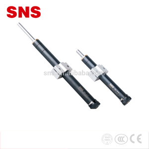 SNS high quality auto motorcycle front repair kit hydraulic pneumatic ethylene shock absorber