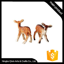 Wholesale Deer, Deer for Sell, Small Deer Figurine