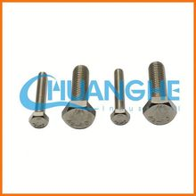 new product angle hook wood screws