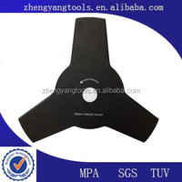 grass cutting tools saw blade for brush cutter