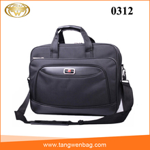 2016 taobao hot selling new fashional shoulder bags computer tool bag