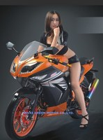 250cc sport motorcycle china super bike