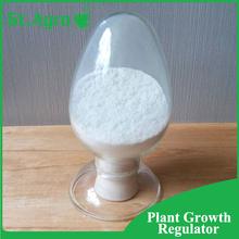 plant growth regulator of wheat paclobutrazol 15%WP