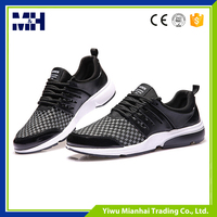 Trustworthy china supplier best sport shoes brands