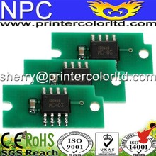 P105 Chip for xerox P205 / P105 / M205 / CM205 / CP105 / CP205 toner cartridge chip